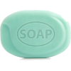 Soap - Illustrations -