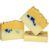 Soap - Items -