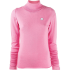 Societe Anonyme sweater - Pullovers -