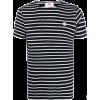 Societe Anonyme t-shirt - T-shirt -
