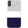Society6 iPhone Case Marble Royal Blue - Other - $35.99