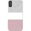 Society6 marble dusty pink phone case - Other - $35.99