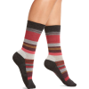 Socks,Women,Winter - Chancletas -
