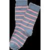 Socks Hanley - Uncategorized -