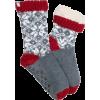 Socks - Pijamas -