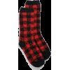 Socks - Unterwäsche -