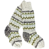 Socks - Underwear -