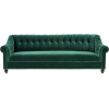 Sofa - Furniture -
