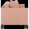 Sofa - Möbel -