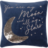 Sofa pillow Maison Du Monde - Items -