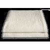 Soho Home Lombard Matelasse Blanket - Kostiumy kąpielowe -