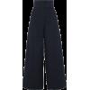 Solace London - Spodnie Capri -