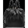 Sole Society Backpack - Backpacks -