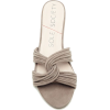 Sole Society slippers - Балетки -