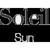 Soleil - Texts -