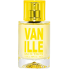 Solinotes Vanille Fragrances Yellow - 香水 -