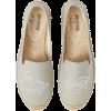 Soludos Espadrilles - scarpe di baletto -