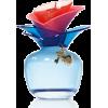Someday Summer Edition Justin  - Fragrances -