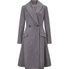 Somerset by Alice Temperley coat - Giacce e capotti -