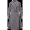 Somerset by Alice Temperley coat - Jakne in plašči -