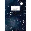 SoniaCavallini notebook - Articoli -