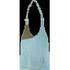 Sonia Rykiel - Hand bag -