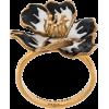 Sonia Rykiel - Rings -