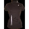 Majica Sensitive brown - Magliette - 150,00kn  ~ 20.28€