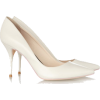 Sophia Webster - Classic shoes & Pumps -