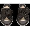 Sophia Webster - Sandals - 450.00€  ~ $523.94