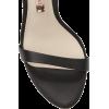 Sophia Webster - Sandals -