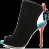 Sophia Webster ankel boots - ブーツ -