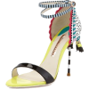 Sophia Webster sandals - Sandals -