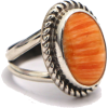 Southwest Jewelry - Rings -