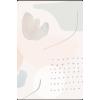 Sparkle Background - Fondo -
