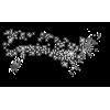 Sparkles - Illustrations -
