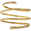 Spiral bracelet (Venus) - Bracelets - $20.00
