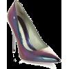 Sportmax - Shoes -