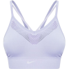 Sports Bra - Anderes -