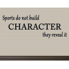 Sports Quotes - Texts -