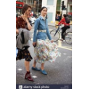 Spring 2019 - Dresses -