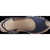 Spring Step - Sandals -