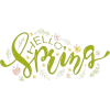 Spring - Uncategorized -