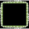 Spring boarder - Frames -