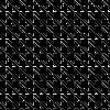 Square - Predmeti -
