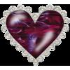 Srce  - Ilustracije -