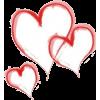 Srce - Ilustrationen -