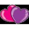Srce - Illustrations -