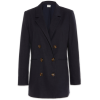 St. Agni - Suits -