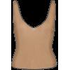 St. Agni - Camisas sem manga -